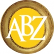 ABZ BATIMENT: Peinture Luxe  Haut de Gamme Architecture Décoration Intérieure